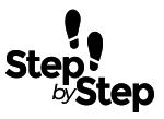 stepbystepfndbnco.png